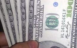 Đổi USD ở đâu để không bị phạt 90 triệu đồng?