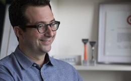 """Gọi vốn khởi nghiệp mãi mà không nhận được cái """"gật đầu"""" của nhà đầu tư, học hỏi ngay kinh nghiệm xương máu của đồng sáng lập Harry's và Warby Parker"""