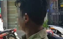 Vụ đổi 100 USD bị phạt: Anh Cà Rê được miễn tiền phạt