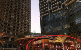Sau Nha Trang đến lượt Đà Nẵng 'siết' xây nhà cao tầng