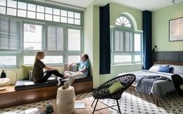 Đầu tư vào homestay, nhà đầu tư lưu ý những gì?