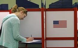 Đảng Dân chủ Mỹ không thể chiến thắng đột phá vì mờ nhạt và thiếu bản sắc?