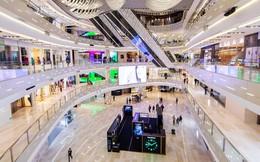 """Kinh tế Trung Quốc đối diện rắc rối mới: Người tiêu dùng ngày một """"keo kiệt"""""""