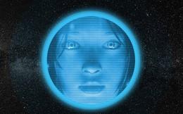 Giám đốc phát triển trợ lý ảo Cortana của Microsoft bỏ việc chỉ sau 8 tháng
