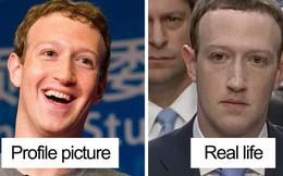 """Ngạc nhiên chưa, Mark Zuckerberg vừa vào một nhóm """"chơi meme"""" trên Facebook, lại còn """"comment dạo"""" rất hăng nữa chứ"""