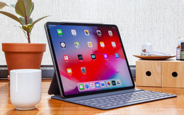Hí hửng bỏ 1.300 USD mua iPad Pro mới và đầy đủ phụ kiện nhưng tôi đã trả lại chỉ sau chưa đầy 24 giờ, và đây là lý do