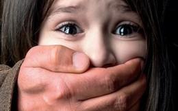 Mỹ: Bé gái may mắn thoát khỏi tay kẻ bắt cóc vì yêu cầu hắn đọc mật mã gia đình
