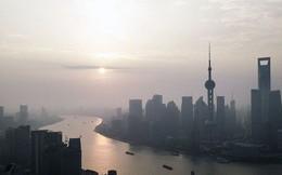 Giấc mơ Trung Quốc 45 nghìn tỉ USD của Phố Wall sắp thành sự thật