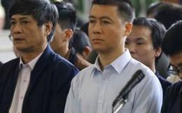 """Vụ đánh bạc ngàn tỷ: Mánh """"rửa tiền"""" của Phan Sào Nam, Nguyễn Văn Dương"""