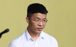 Hoàng Thanh Trung là ai, vì sao liên tục bị 'bêu' tên trong vụ án cựu tướng Phan Văn Vĩnh