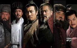 Vì những điều này, Tào Tháo mang tiếng oan ngàn năm, Quan Vũ, Khổng Minh cũng bị hiểu lầm