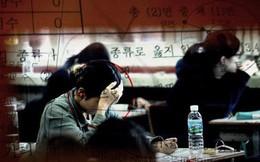 """Gian lận thi cử chấn động Seoul: Nhân viên trường danh giá """"tuồn"""" đáp án cho con, cảnh sát vào cuộc, phụ huynh nghi ngờ lẫn nhau"""