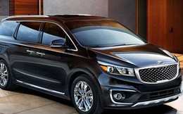 Chưa giảm giá được bao lâu, hàng loạt ôtô lại tăng giá bán dịp cuối năm