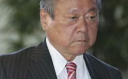 Nhật Bản dậy sóng khi Bộ trưởng An ninh mạng thừa nhận chưa bao giờ sử dụng máy tính