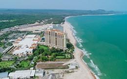 Gami Group muốn đầu tư dự án nghỉ dưỡng 109ha tại Vũng Tàu