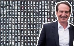 Triệu phú khuyên: Đừng mua ô tô mới, hãy mua xe cũ