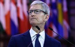 """""""Vì sao Apple nhận hàng tỷ USD để sử dụng công cụ tìm kiếm mặc định của Google trên iOS?"""""""