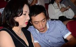 Quốc Cường Gia Lai kinh doanh khó khăn, đang mượn cả nghìn tỷ đồng từ gia đình bà Nguyễn Thị Như Loan