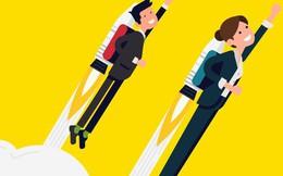 Hối hận muộn màng tuổi 32: Giá như tôi biết những cách này để xác định nghề nghiệp phù hợp với bản thân mình sớm hơn...