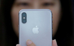 Xu thế ngược đời tại Trung Quốc: Người giàu dùng Huawei, Xiaomi, người nghèo dùng iPhone