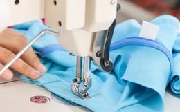 'CPTPP không hoàn toàn màu hồng đối với ngành dệt may Việt Nam'