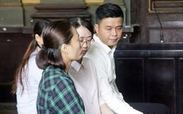 Nữ đại gia Chu Thị Bình: Tôi đã trông đợi phiên tòa này cả năm nay