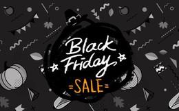 Cú lừa ngày Black Friday trên các trang TMĐT: tưởng giảm giá tới 24% nhưng hóa ra còn đắt hơn ngày thường