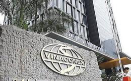 Ai là chủ của An Quý Hưng, công ty sẽ chi gần 7.400 tỷ đồng để mua cổ phần Vinaconex từ tay SCIC?