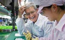 """Cơ hội có nhà máy iPhone tại Việt Nam và câu chuyện làn sóng """"di doanh nghiệp"""" Trung Quốc sang Việt Nam lần thứ 3"""