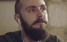Kinh phí vỏn vẹn 1,5 triệu đồng, video quảng cáo Giáng sinh này vẫn khiến hàng triệu người rơi nước mắt