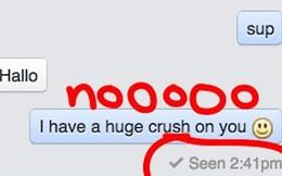 """Cách đọc tin nhắn Facebook mà không hiển thị """"đã xem"""""""