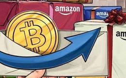 Việc Bitcoin bị bán tháo được so sánh với bong bóng dot-com những năm 2000