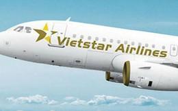 Phó Thủ tướng chỉ đạo xem xét kiến nghị cấp phép bay cho Vietstar Airlines