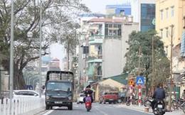 Hà Nội đặt tên phố cho 42 tuyến đường phố mới