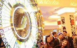 Casino đầu tiên cho người Việt vào chơi: Cú nhảy đầu tiên của casino