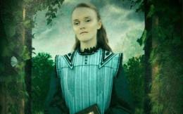 """6 bí mật về gia đình Dumbledore có liên quan đến """"Fantastic Beasts 2"""" mà khán giả nên biết"""