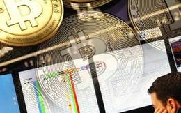 """Chưa hết sốc vì giá bitcoin bị thủng đáy, dân """"đào"""" Na Uy lại nhận tin dữ!"""