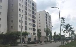 Hà Nội: Nhà giá rẻ ế ẩm, nhà ở xã hội mở bán 15 lần vẫn ế trăm căn