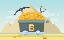 Chuyện gì sẽ xảy ra khi 21 triệu đồng Bitcoin bị đào hết?
