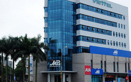 Tập đoàn Viettel có Phó Tổng Giám đốc mới, Viettel Telecom có CEO mới