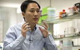 Đại học Khoa học và Công nghệ Hoa Nam phủ nhận nghiên cứu 2 bé gái chỉnh sửa gen miễn nhiễm HIV ở Trung Quốc