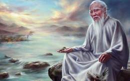 6 nhân tài kiệt xuất Trung Hoa: Khổng Minh không có tên, Khương Tử Nha xếp chót bảng