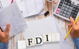 """""""Mỹ - Trung căng thẳng, Việt Nam thận trọng cấp phép dự án FDI"""""""
