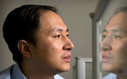 Nhà nghiên cứu Trung Quốc chỉnh sửa gen 2 bé gái sinh đôi đầu tiên trên thế giới bị điều tra