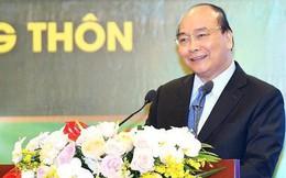 Nông nghiệp Việt Nam đứng ở đâu trên bản đồ thế giới?