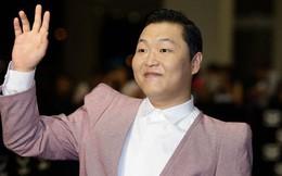Psy 'Gangnam Style' đình đám: Đỉnh cao và cũng là vực sâu