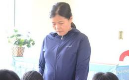 Cô giáo phạt học sinh 231 cái tát phải nhập viện cấp cứu vì 'có dấu hiệu đòi tự tử'