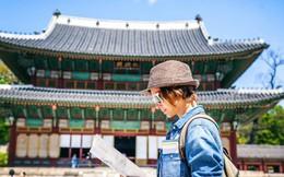 Hàn Quốc nới lỏng visa cho người Việt du lịch thoải mái, nhưng sẽ như thế nào nếu ở quá hạn?