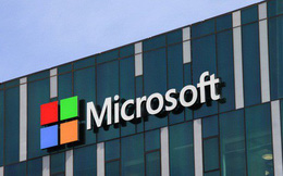 Lá thư đầy cảm động Microsoft gửi cho đứa con mới sinh của nhân viên: Cháu chính là tương lai mà chúng tôi hướng tới!