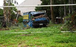 Sân thi đấu trận Philippines - Việt Nam: Tệ nhất AFF Cup 2018, khiến nhiều người rùng mình vì vẻ hoang tàn, u ám